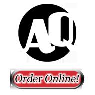 Aquidneck Pizzeria & Bar